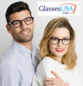 GlassesUSA Presidents' Day Sale: 44 Frames for $44