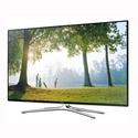 """Samsung 60"""" Class LED HDTV"""
