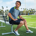 Skechers: 20% OFF with 2 or More Products Purchase
