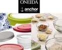 Oneida: Up to $125 OFF Your Purchase