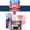 Rite Aid: Up to $20 OFF + Free Shipping Sitewide