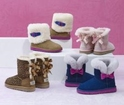 OnlineShoes: Up to 30% OFF UGG Boots