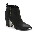 Vince Camuto: Extra 30% OFF Sale & Clearance