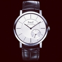Piaget Altiplano Automatic Mens Watch G0A35130
