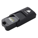 Corsair Memory Flash Voyager Slider X1 USB Flash Drive 256 GB