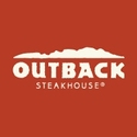 Outback Steakhouse 用餐可享 15% OFF