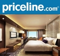Priceline Name Your Own Price for Hotel