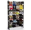 Beyond the Rack: Shoe Rack Starting From $7.99