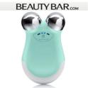 Beauty Bar: 精选产品满$100立减$25