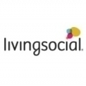 Livingsocial: Extra 20% OFF Sitewide