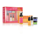 Unwrap Your Radiance Collection