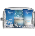 H2O Plus: Free Surprise Gift with $30 purchase