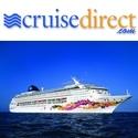 CruiseDirect: 3 Nights Bahamas Cruise From $199