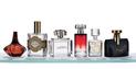 Bon Ton: 20% OFF All Fragrances