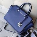 Bon Ton: Extra 25% OFF MICHAEL Michael Kors Handbags Purchase