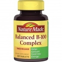 Buy 1 Get 1 50% OFF Nature Made Vitamins and Supplements