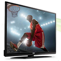Kmart: Up to 25% OFF featured TVs & Samsung Galaxy Tab 4