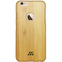 Limited Luxury Case Wood Bamboo S Series Case for iPhone 6