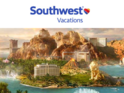 Up to $75 OFF on Flight + MGM Resorts Las Vegas Vacation Package