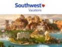拉斯维加斯机票+美高梅酒店度假套餐最高省$75