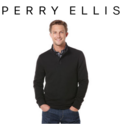 Perry Ellis: Extra 30% OFF Sale Items