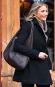 Up to 50% OFF Bottega Veneta Handbags & More