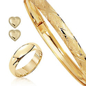 Up to 75% OFF Fine Jewelry + Extra $10 OFF $75+ Purchase