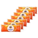 Tide Washing Machine Cleaner, 7-count Box