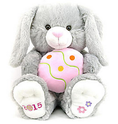 Up to 50% OFF Easter & Spring Décor