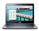 "Acer C720P-2625 11.6"" Chromebook"