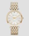 Extra 50% OFF Adrienne Vittadini Diamond Accent Watches