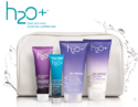 Free Relax & Rehydrate Kit with Any $40 Purchase