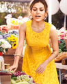 $30 OFF $75+ Purchase on Dresses and the Eva Mendes Collection