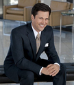 Buy 1 Get 3 Free Men's Suits Sale