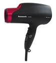 Panasonic 松下纳米水离子电吹风