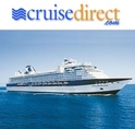 7 Nights Alaska Cruise From $599