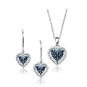 Up to 75% OFF Fine Jewelry + Extra 15% OFF Mother's Day Dale