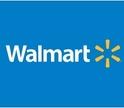 Walmart 沃尔玛 卧室家具低至$7