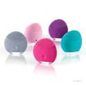 FOREO Minis 10% OFF