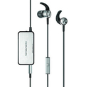Harman Kardon IE NC -Active Headphones