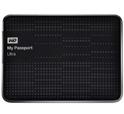 New Western Digital My Passport Ultra External 2 TB Hard Drive