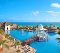 Up to 65% OFF All-Inclusive Resorts in Cancun