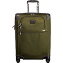 Up to 40% OFF Tumi End of Season Closeout