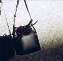 Mansur Gavriel Handbags Pre-order From $445