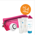 Free 5pc Gift Set with Any $149 Purchase