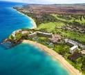 Up to 60% OFF + Extra $50 OFF Select Hawaiian Resorts