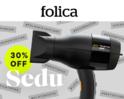 Sedu 产品享30% OFF+Solia 产品享20% OFF