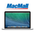 Up to $700 OFF Dads & Grads Sale on Macs, iPads, iPhones & More