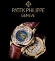 JomaShop Take Up to 31% OFF Patek Philippe Watches