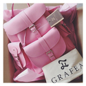 20% OFF on Full Priced Grafea Bags